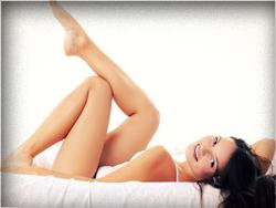 На сегодняшний день одной из важнейших задач современной косметологии является лечение сосудистых патологий и удаление сосудов.